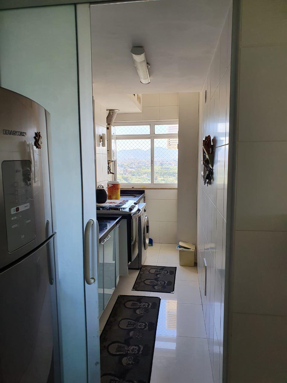 Apartamento 3 quartos à venda Rio de Janeiro,RJ - R$ 850.000 - 33VBBB3QMOB - 17