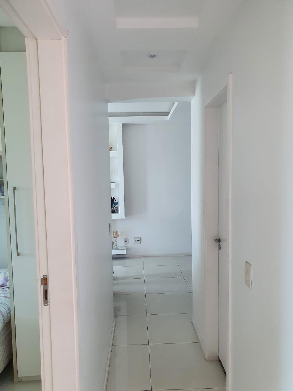 Apartamento 3 quartos à venda Rio de Janeiro,RJ - R$ 850.000 - 33VBBB3QMOB - 20