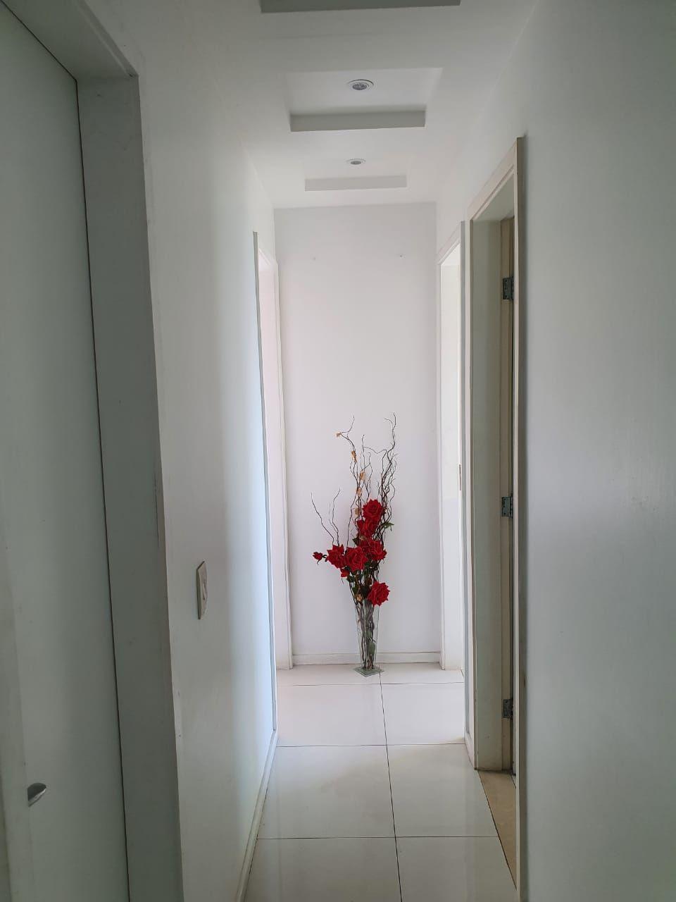 Apartamento 3 quartos à venda Rio de Janeiro,RJ - R$ 850.000 - 33VBBB3QMOB - 21