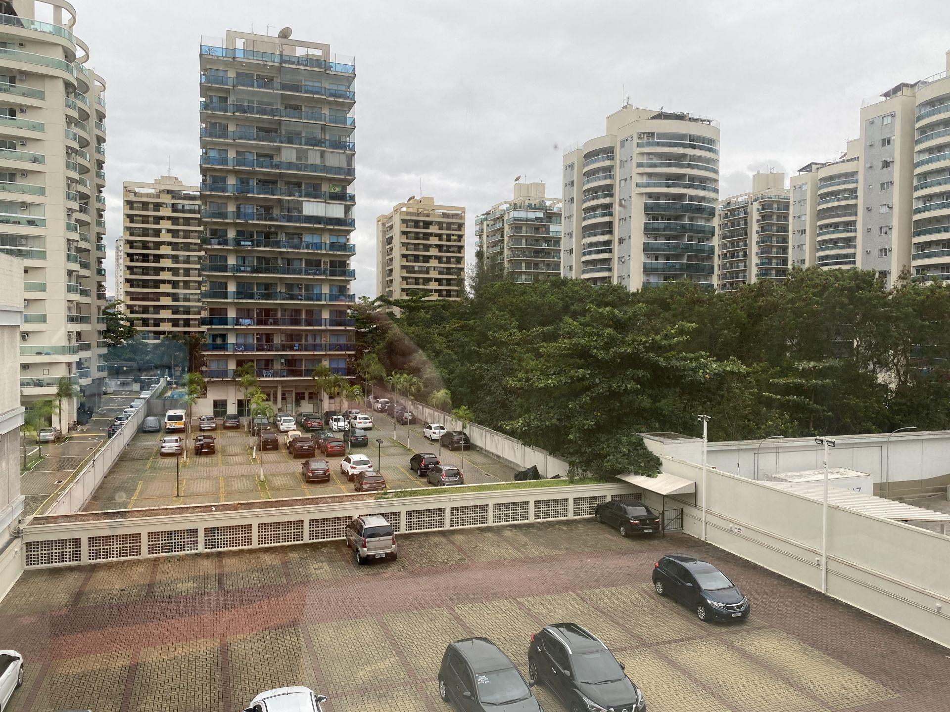 Sala Comercial 30m² para venda e aluguel Rio de Janeiro,RJ - R$ 110.000 - 41SALACORP308 - 6