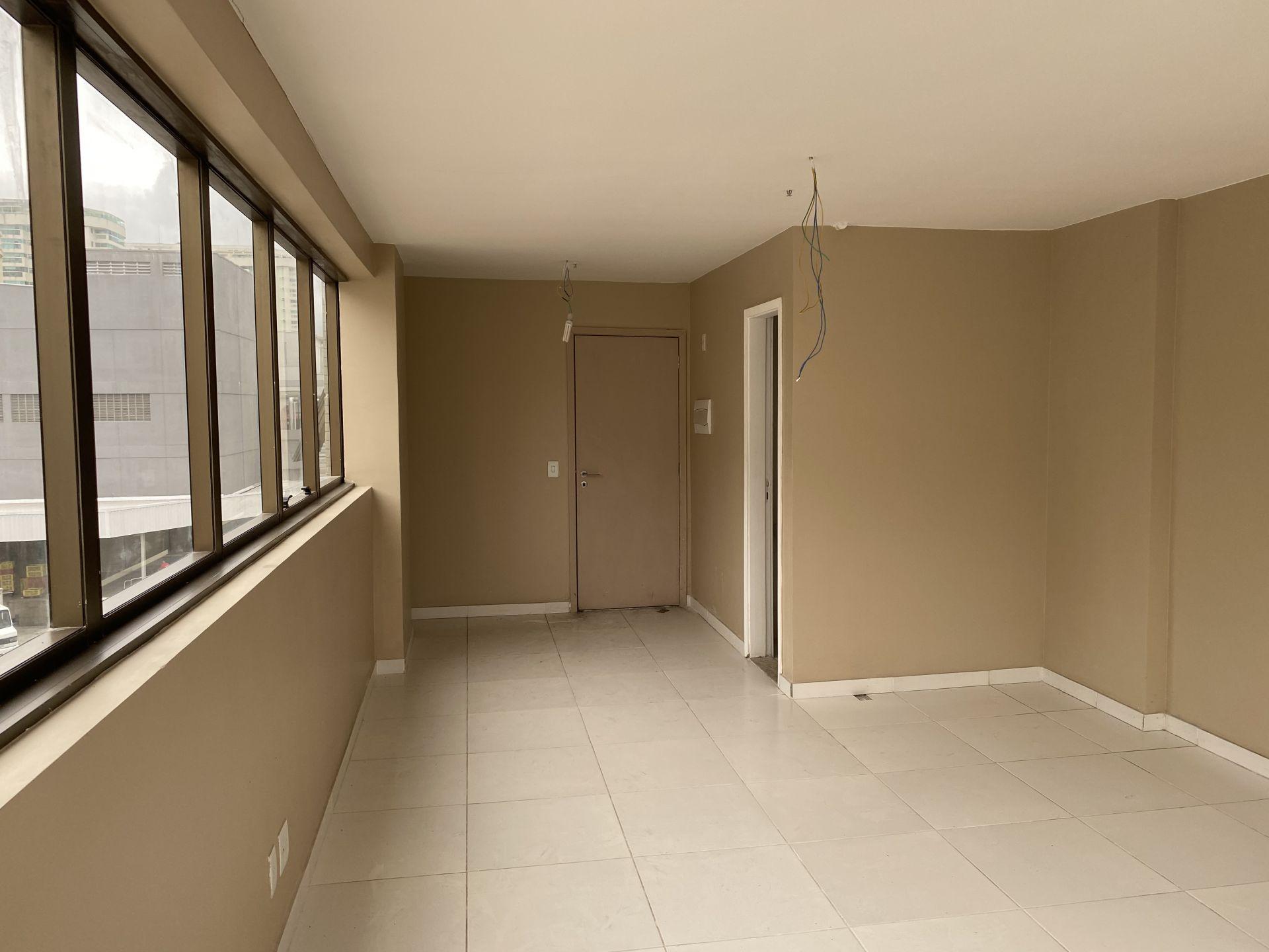 Sala Comercial 30m² para venda e aluguel Rio de Janeiro,RJ - R$ 110.000 - 41SALACORP308 - 4