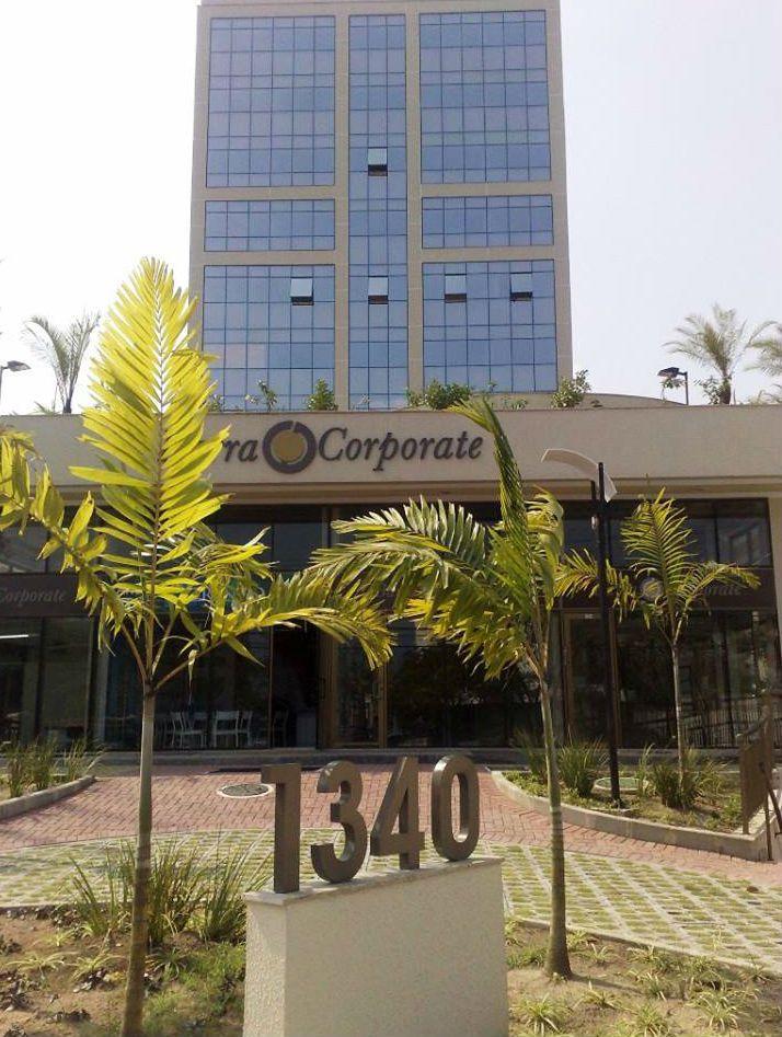 Sala Comercial 29m² para alugar Rio de Janeiro,RJ - R$ 700 - 50LSALACORP702 - 10