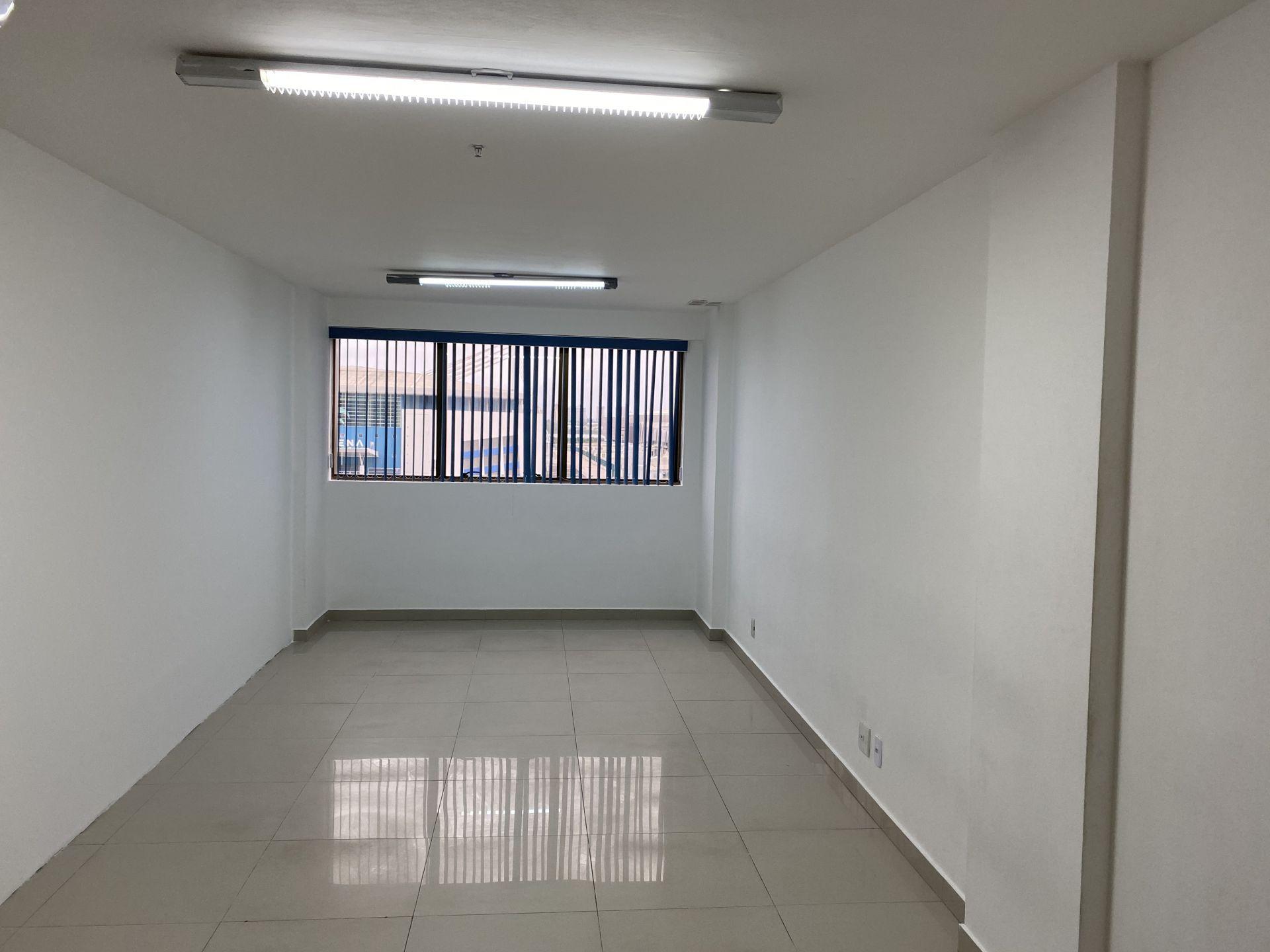 Sala Comercial 29m² para alugar Rio de Janeiro,RJ - R$ 700 - 50LSALACORP702 - 2