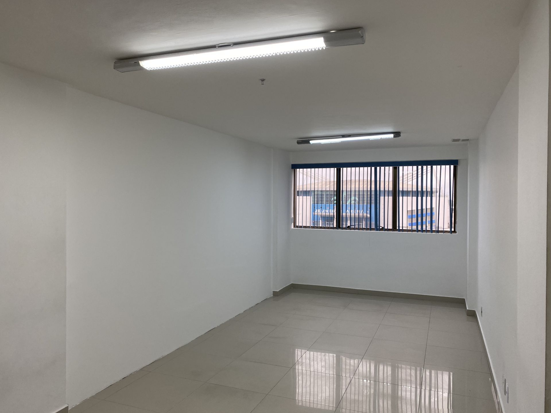 Sala Comercial 29m² para alugar Rio de Janeiro,RJ - R$ 700 - 50LSALACORP702 - 3