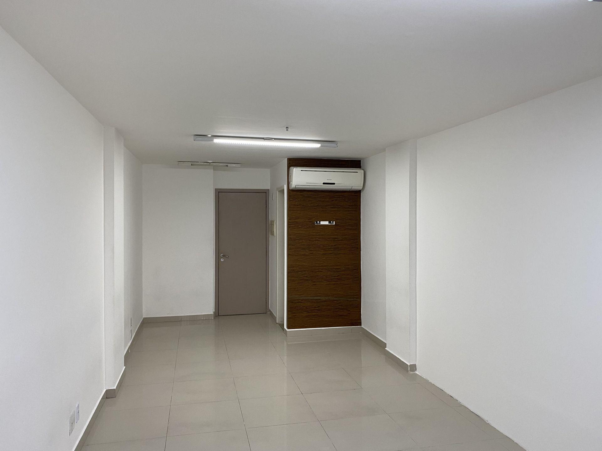 Sala Comercial 29m² para alugar Rio de Janeiro,RJ - R$ 700 - 50LSALACORP702 - 4