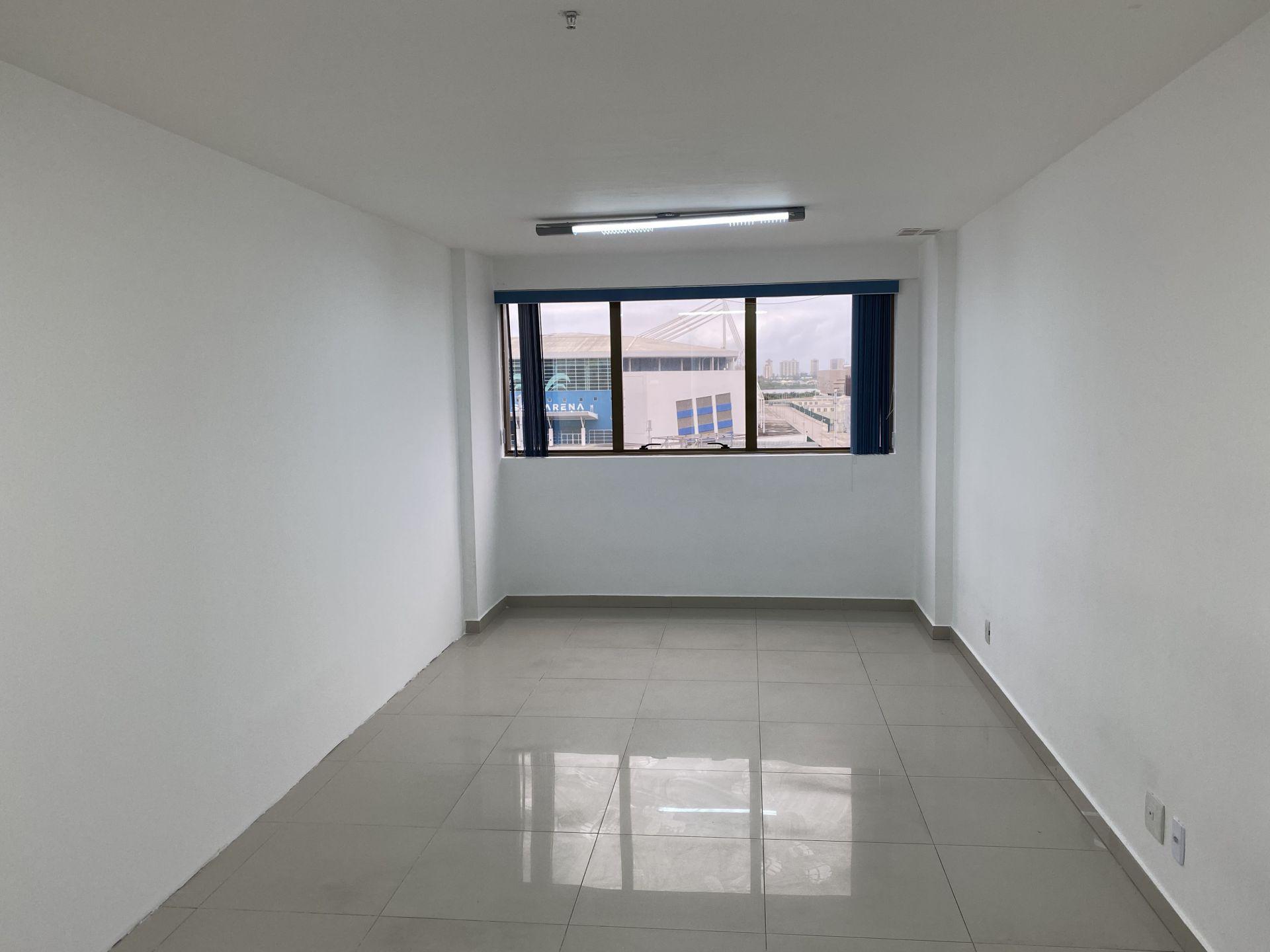 Sala Comercial 29m² para alugar Rio de Janeiro,RJ - R$ 700 - 50LSALACORP702 - 6