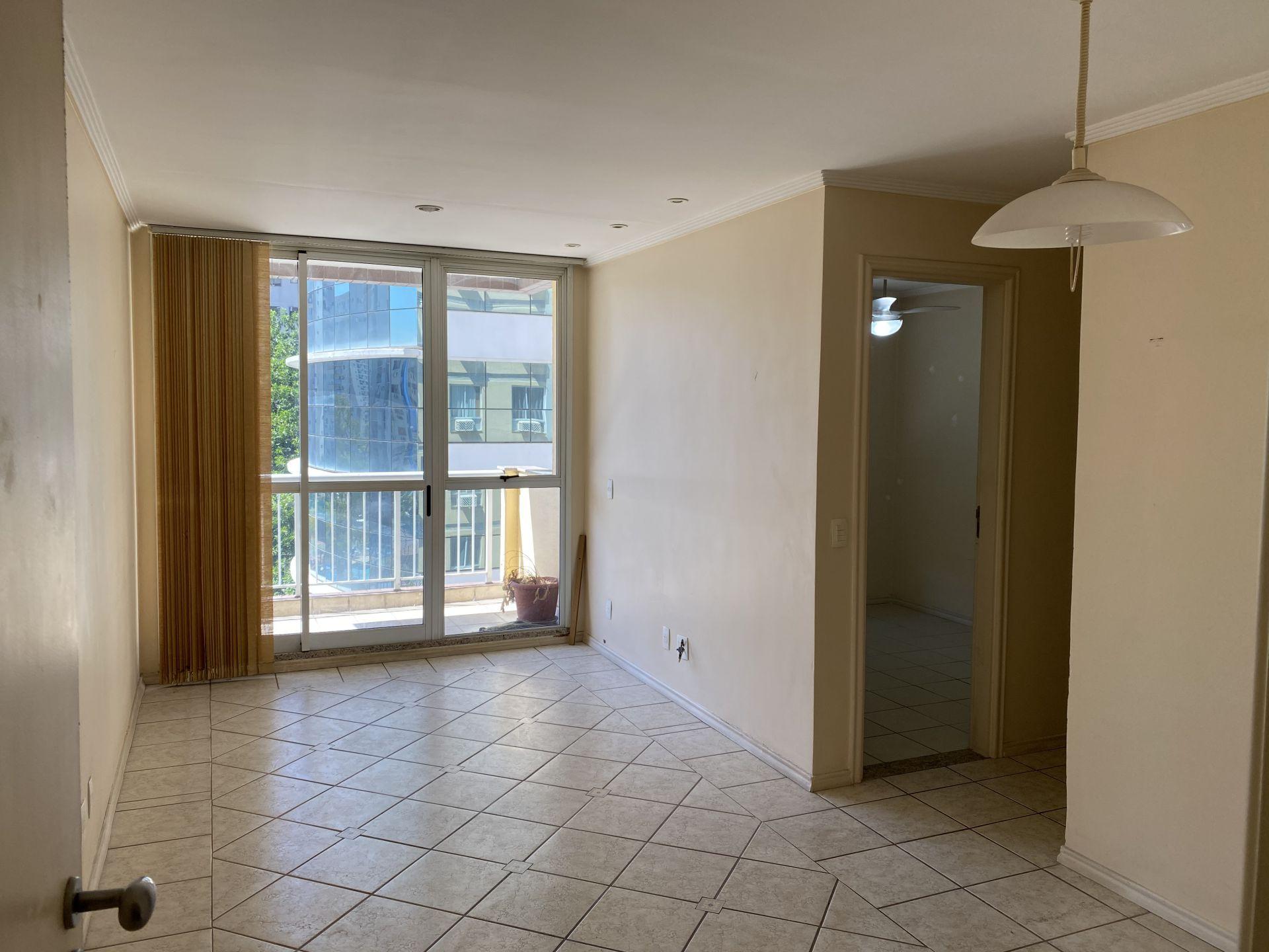 Apartamento 2 quartos para alugar Rio de Janeiro,RJ - R$ 1.600 - 55LCOPE2Q - 2