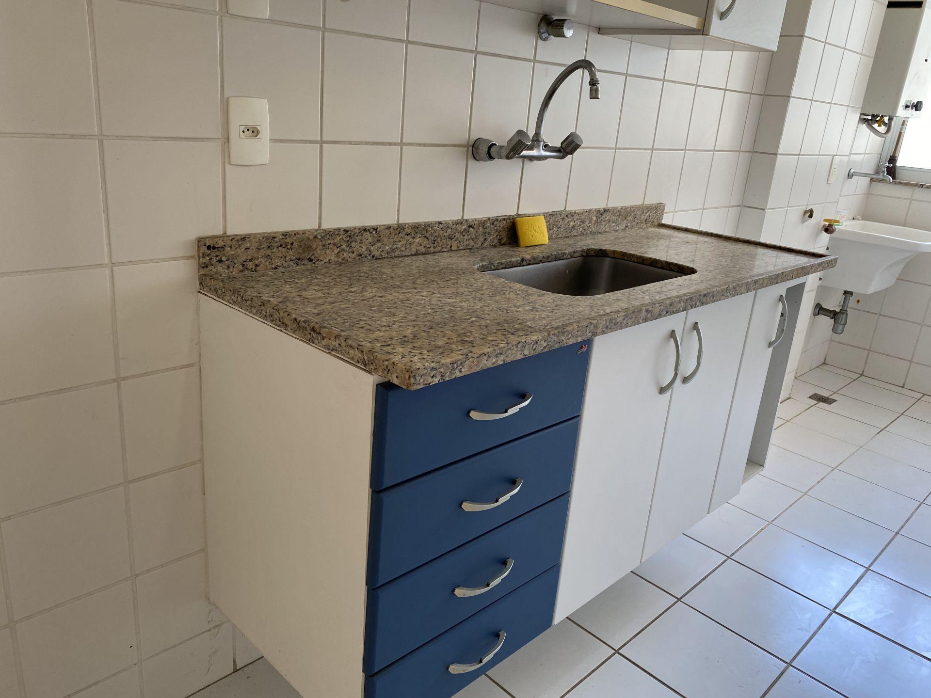 Apartamento 2 quartos para alugar Rio de Janeiro,RJ - R$ 1.600 - 55LCOPE2Q - 9