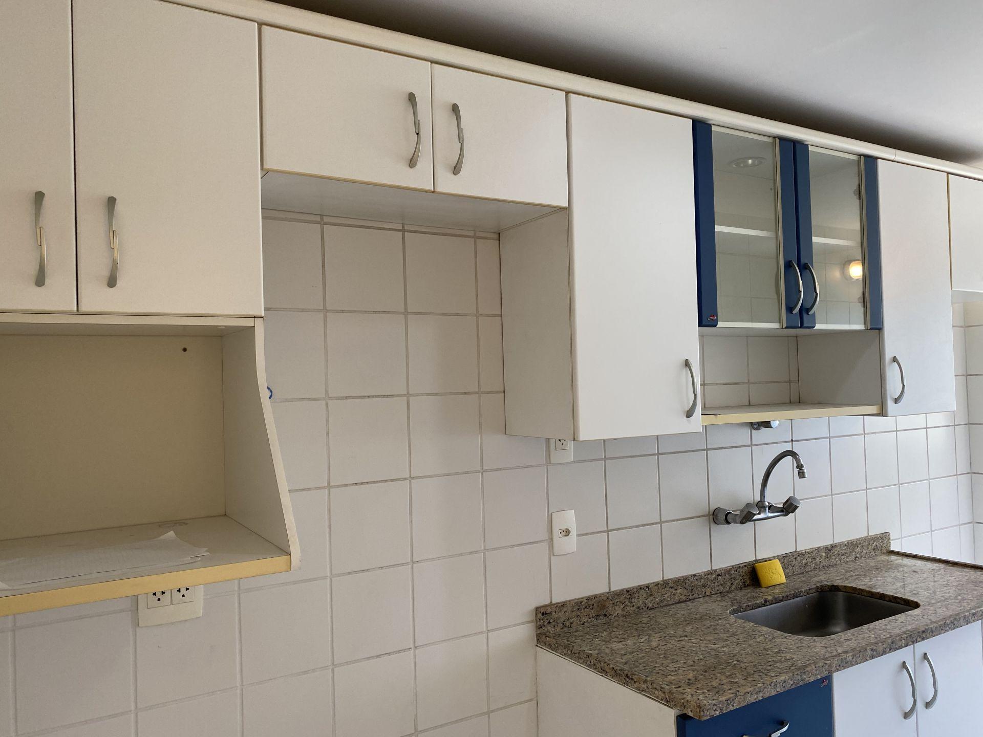Apartamento 2 quartos para alugar Rio de Janeiro,RJ - R$ 1.600 - 55LCOPE2Q - 10