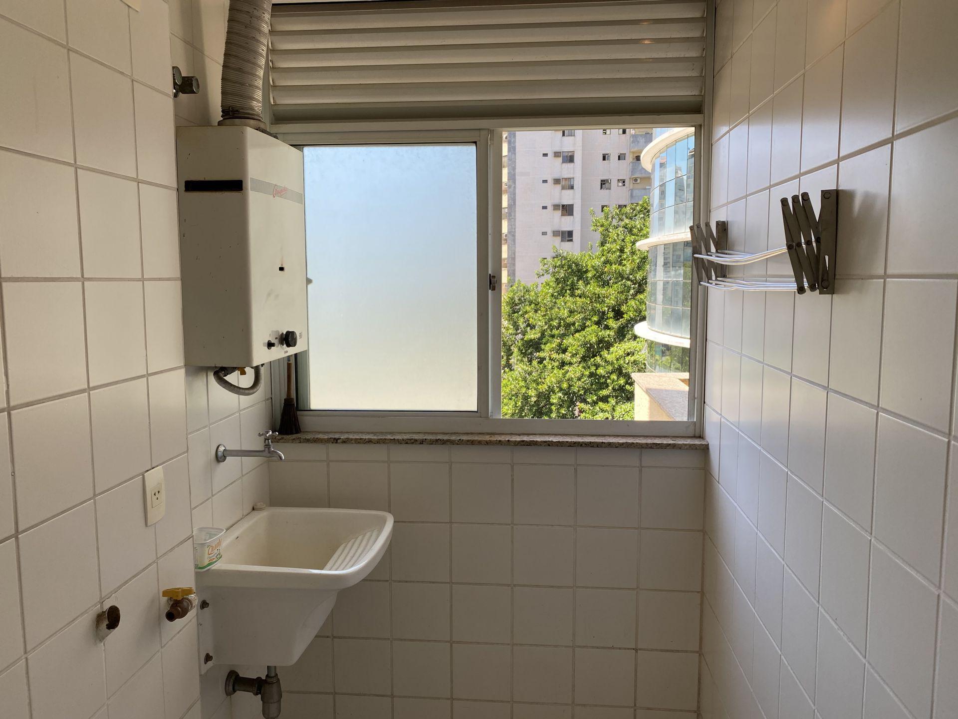 Apartamento 2 quartos para alugar Rio de Janeiro,RJ - R$ 1.600 - 55LCOPE2Q - 11