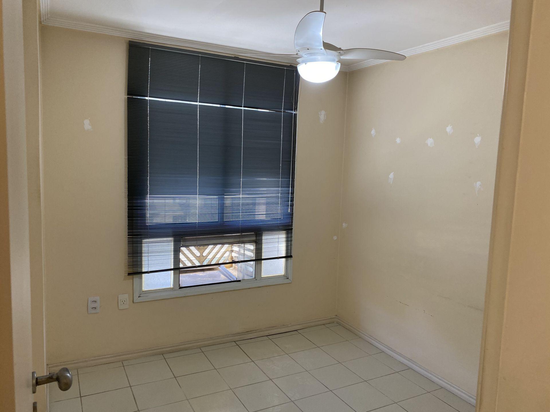 Apartamento 2 quartos para alugar Rio de Janeiro,RJ - R$ 1.600 - 55LCOPE2Q - 12