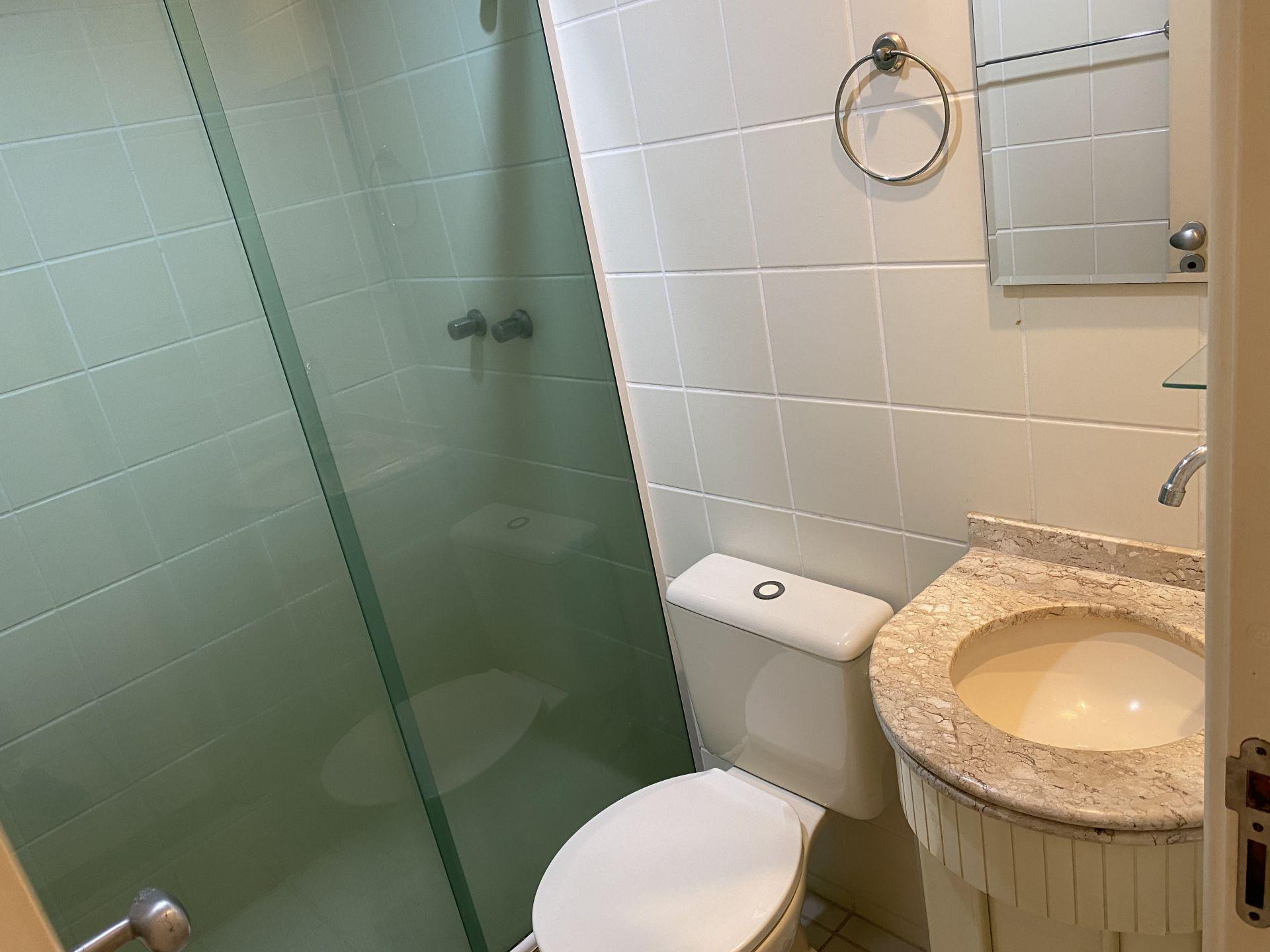 Apartamento 2 quartos para alugar Rio de Janeiro,RJ - R$ 1.600 - 55LCOPE2Q - 13