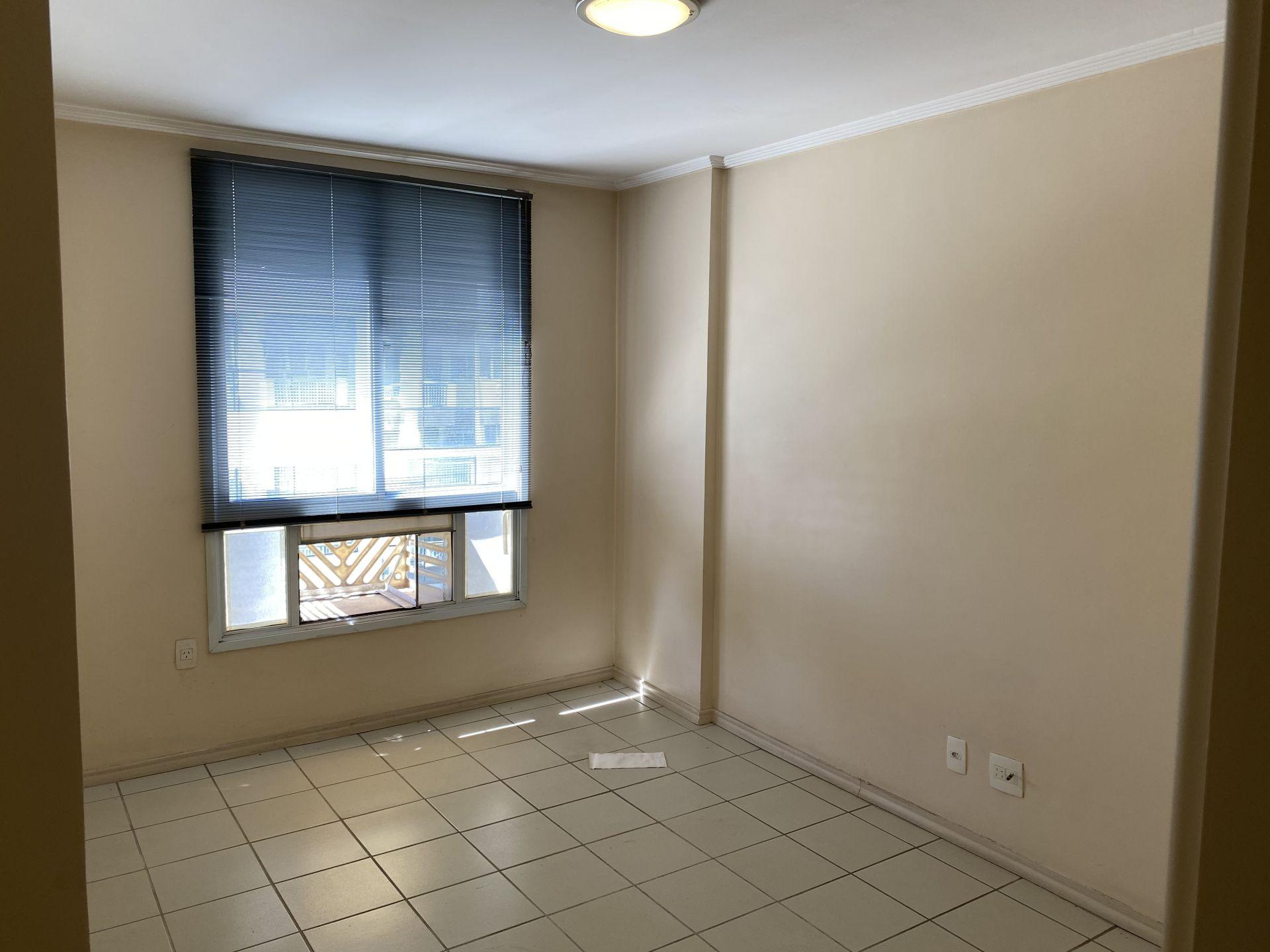 Apartamento 2 quartos para alugar Rio de Janeiro,RJ - R$ 1.600 - 55LCOPE2Q - 15