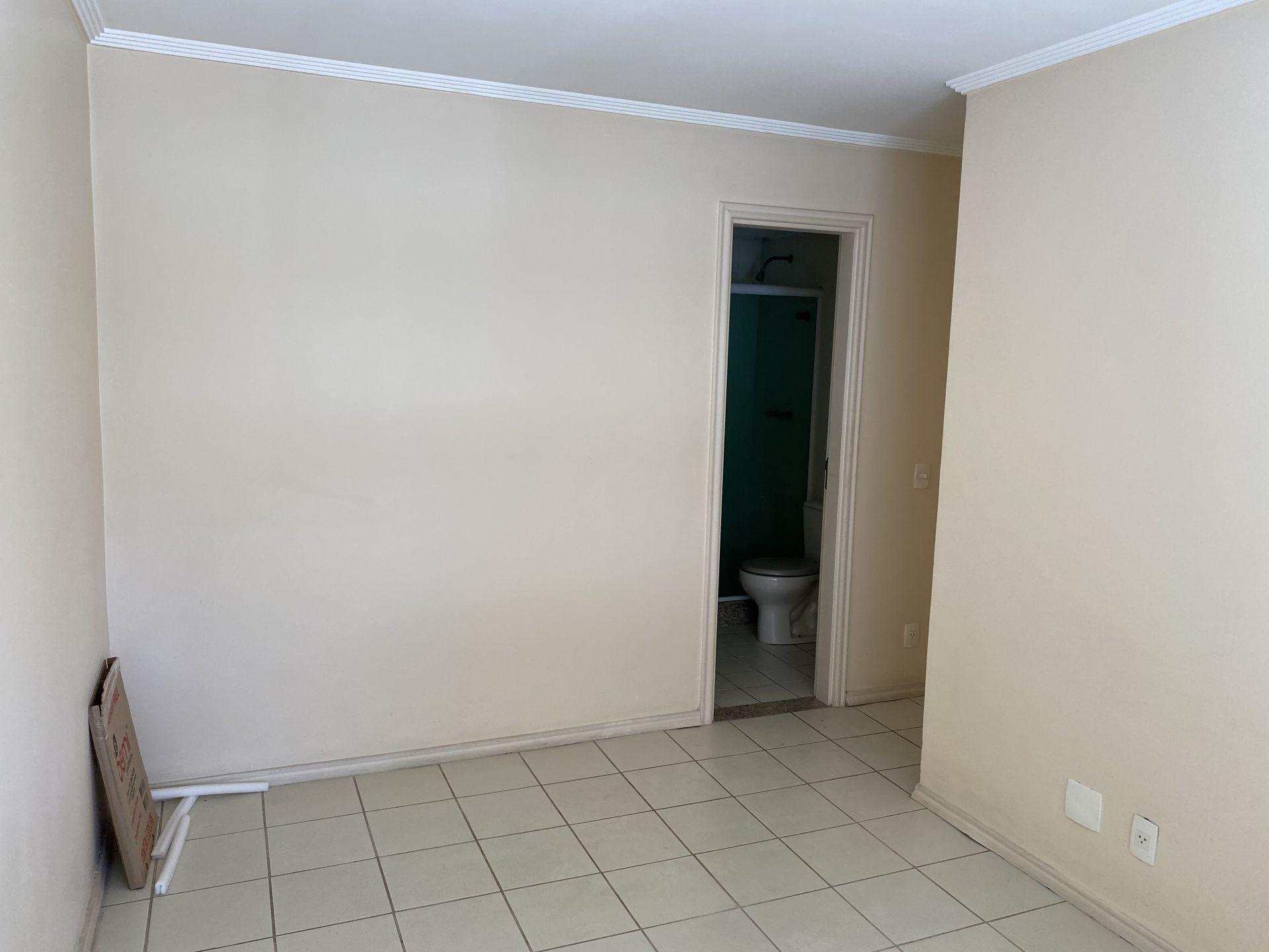 Apartamento 2 quartos para alugar Rio de Janeiro,RJ - R$ 1.600 - 55LCOPE2Q - 16
