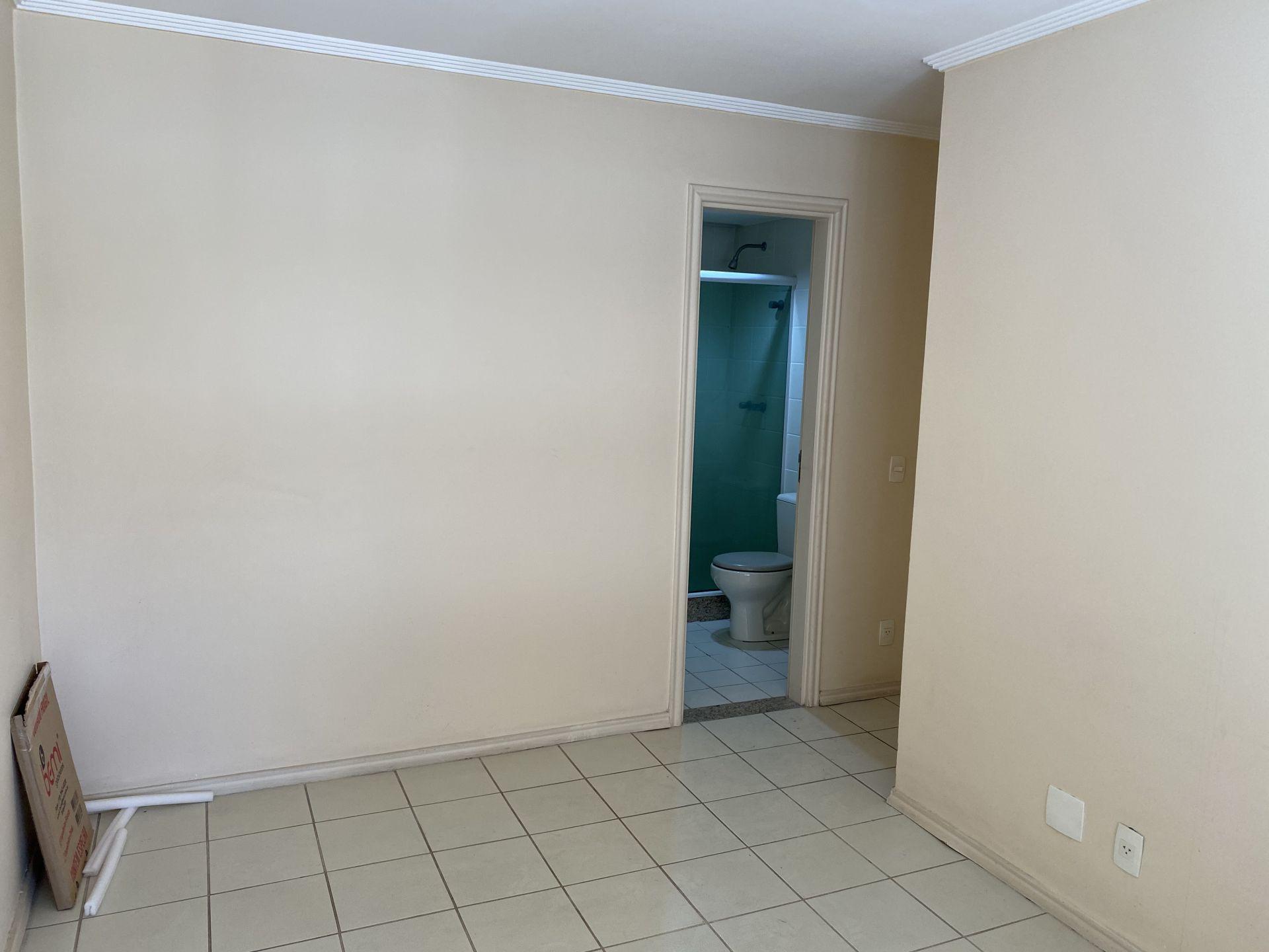 Apartamento 2 quartos para alugar Rio de Janeiro,RJ - R$ 1.600 - 55LCOPE2Q - 17
