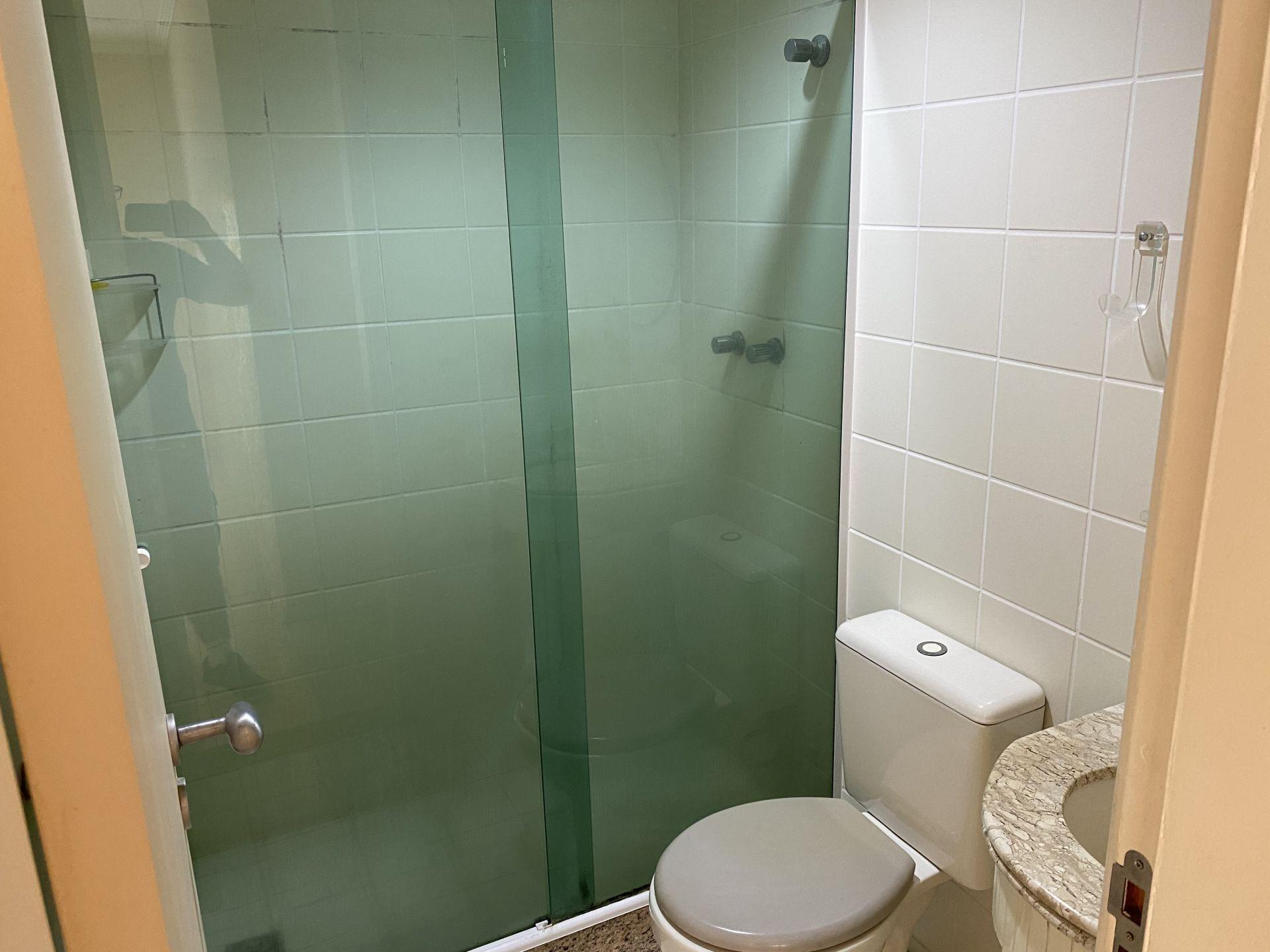 Apartamento 2 quartos para alugar Rio de Janeiro,RJ - R$ 1.600 - 55LCOPE2Q - 19