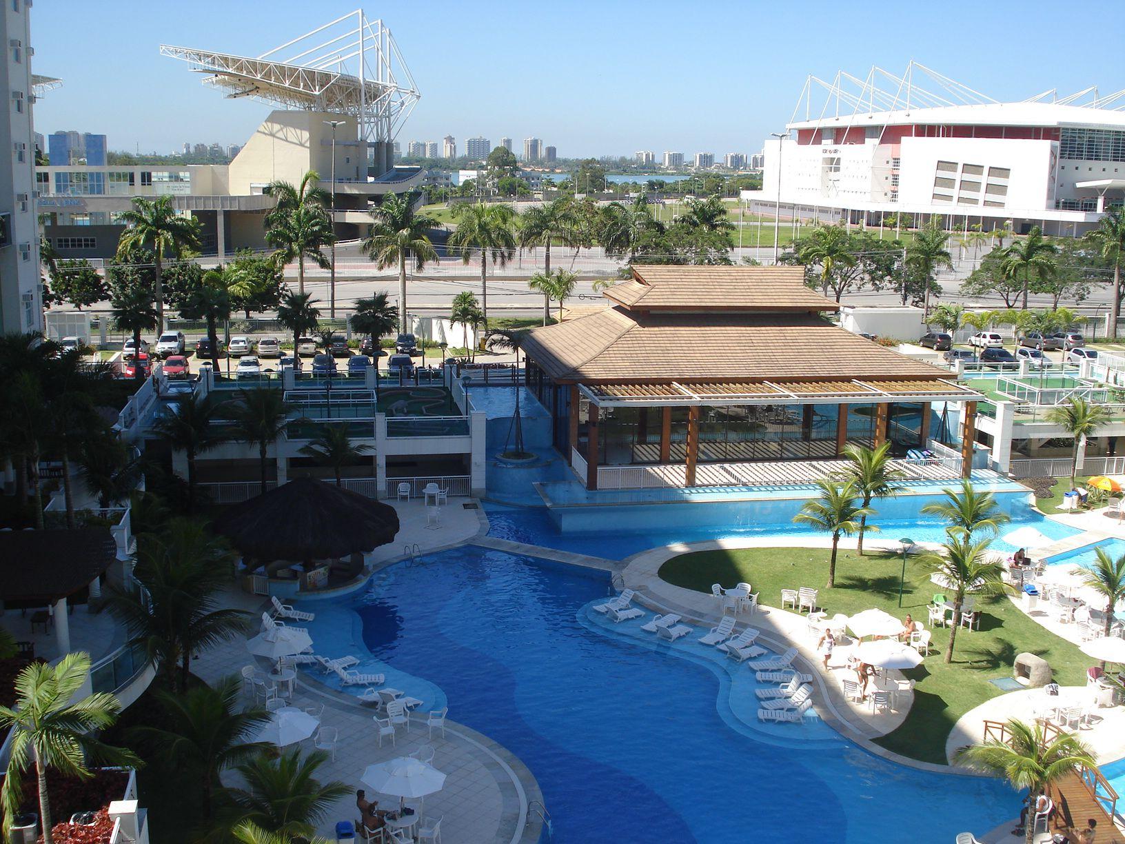 Apartamento 3 quartos à venda Rio de Janeiro,RJ - R$ 795.000 - 17VBB3QMOB - 52
