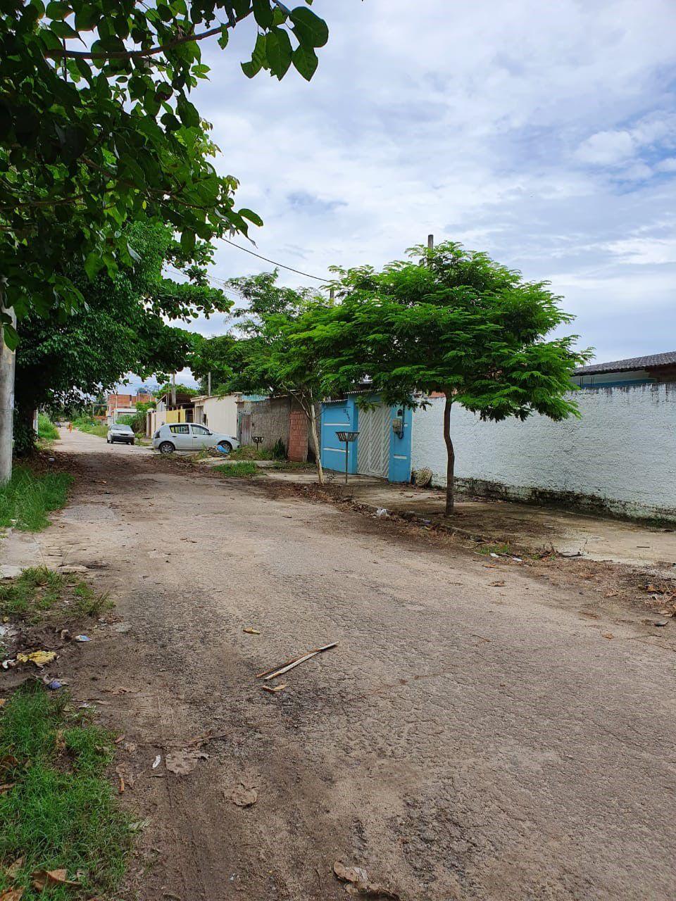 Rua Tasso da Silveira - Terreno 360m² à venda Rua Tasso da Silveira,Rio de Janeiro,RJ - R$ 70.000 - 5VTERRENOPRAIADABRISA - 1