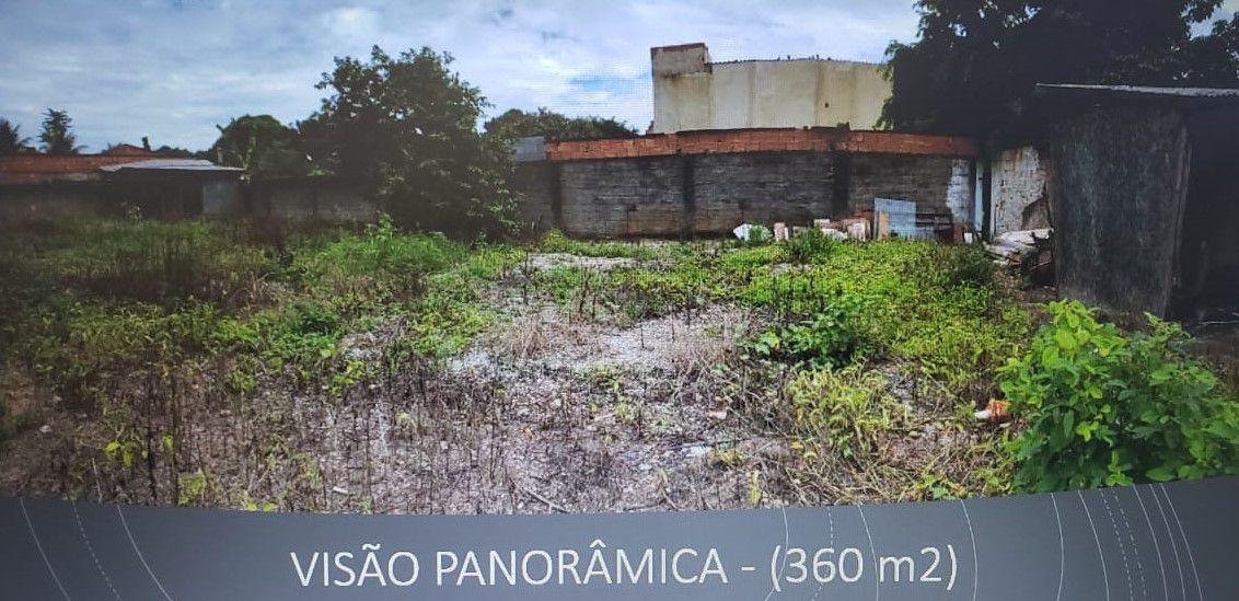 Terreno 360m² à venda Rua Tasso da Silveira,Rio de Janeiro,RJ - R$ 70.000 - 5VTERRENOPRAIADABRISA - 3