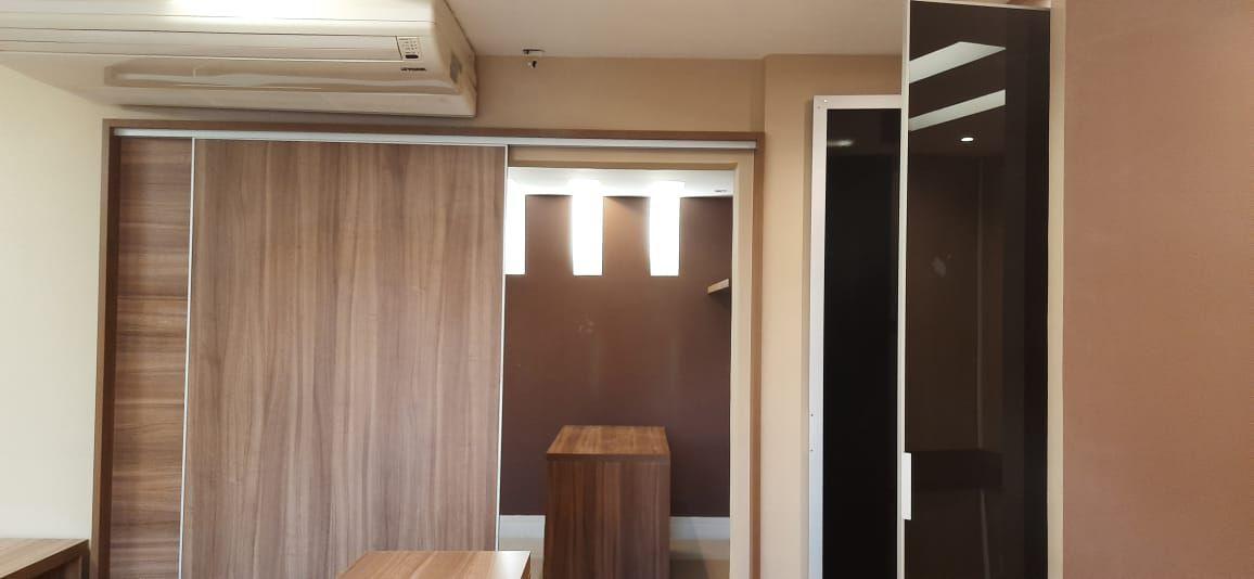 Sala Comercial 62m² para alugar Rio de Janeiro,RJ - R$ 1.400 - 90LCORPSALA809E810 - 2