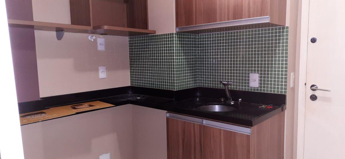 Sala Comercial 62m² para alugar Rio de Janeiro,RJ - R$ 1.400 - 90LCORPSALA809E810 - 3