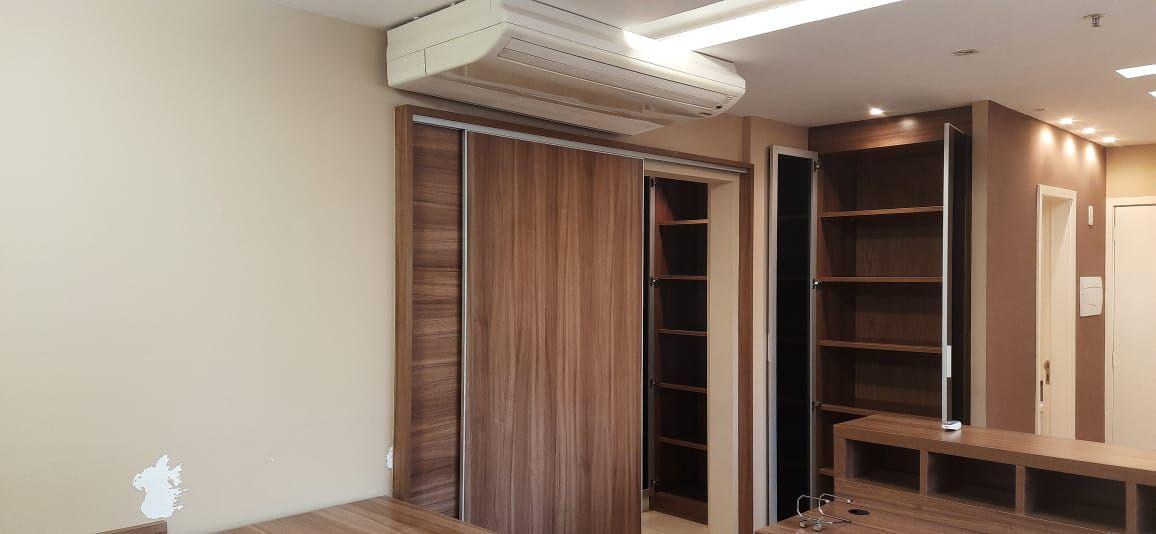 Sala Comercial 62m² para alugar Rio de Janeiro,RJ - R$ 1.400 - 90LCORPSALA809E810 - 6