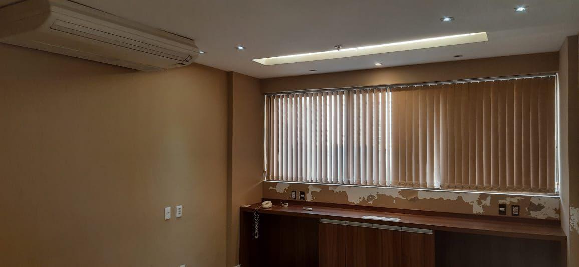 Sala Comercial 62m² para alugar Rio de Janeiro,RJ - R$ 1.400 - 90LCORPSALA809E810 - 7