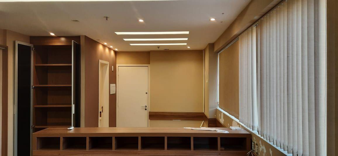 Sala Comercial 62m² para alugar Rio de Janeiro,RJ - R$ 1.400 - 90LCORPSALA809E810 - 11