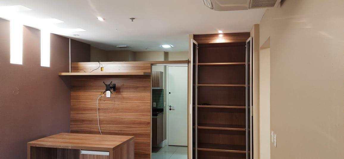 Sala Comercial 62m² para alugar Rio de Janeiro,RJ - R$ 1.400 - 90LCORPSALA809E810 - 14