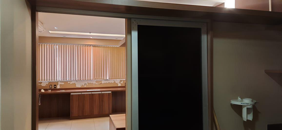 Sala Comercial 62m² para alugar Rio de Janeiro,RJ - R$ 1.400 - 90LCORPSALA809E810 - 15