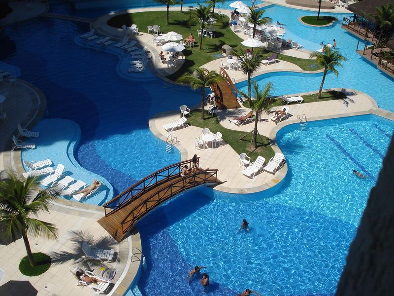 Apartamento 3 quartos para alugar Rio de Janeiro,RJ - R$ 3.000 - 96LBB3Q - 1