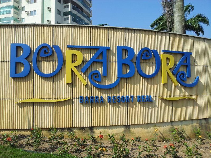 Apartamento 3 quartos para alugar Rio de Janeiro,RJ - R$ 3.000 - 96LBB3Q - 2