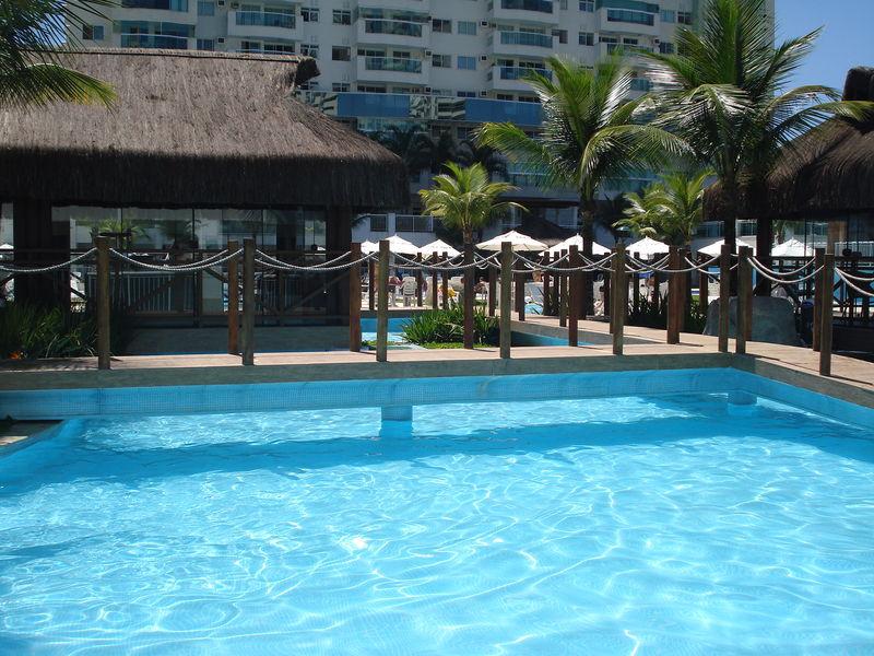 Apartamento 3 quartos para alugar Rio de Janeiro,RJ - R$ 3.000 - 96LBB3Q - 3