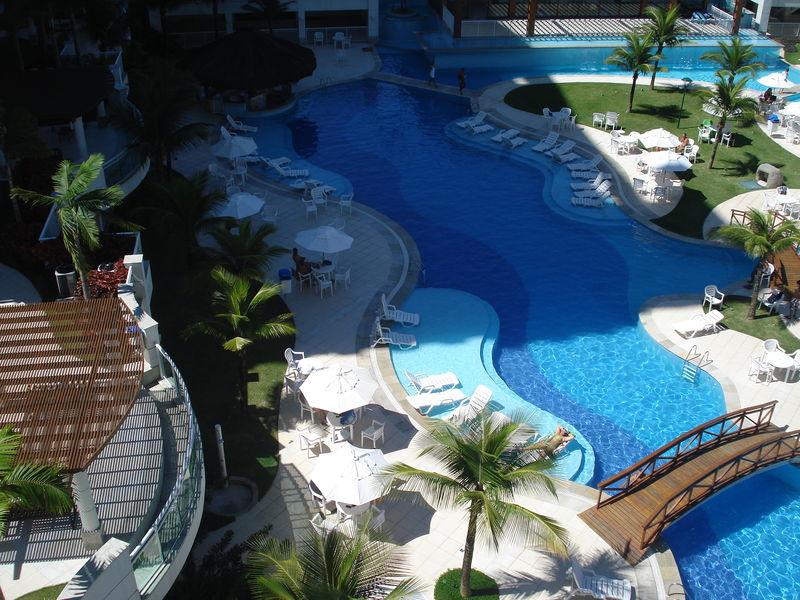 Apartamento 3 quartos para alugar Rio de Janeiro,RJ - R$ 3.000 - 96LBB3Q - 4