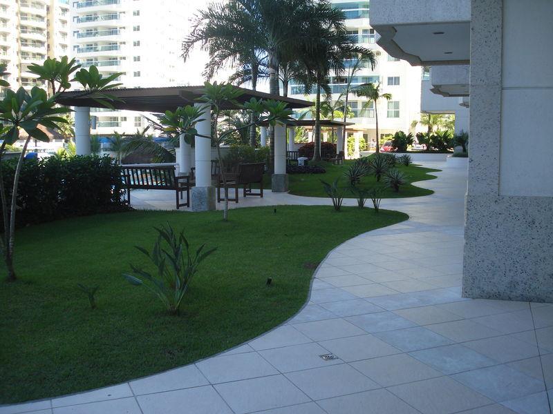 Apartamento 3 quartos para alugar Rio de Janeiro,RJ - R$ 3.000 - 96LBB3Q - 6
