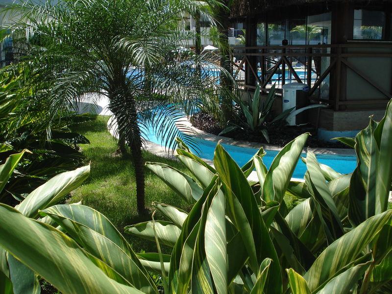 Apartamento 3 quartos para alugar Rio de Janeiro,RJ - R$ 3.000 - 96LBB3Q - 8