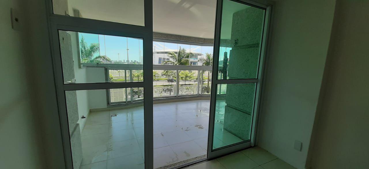 Apartamento 3 quartos para alugar Rio de Janeiro,RJ - R$ 3.000 - 96LBB3Q - 11