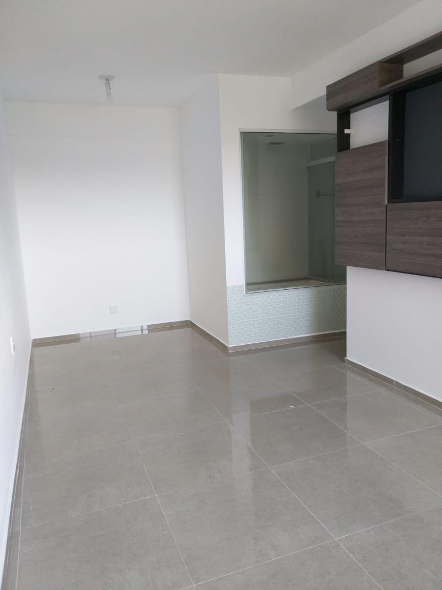Apartamento 3 quartos para alugar Rio de Janeiro,RJ - R$ 3.000 - 96LBB3Q - 13