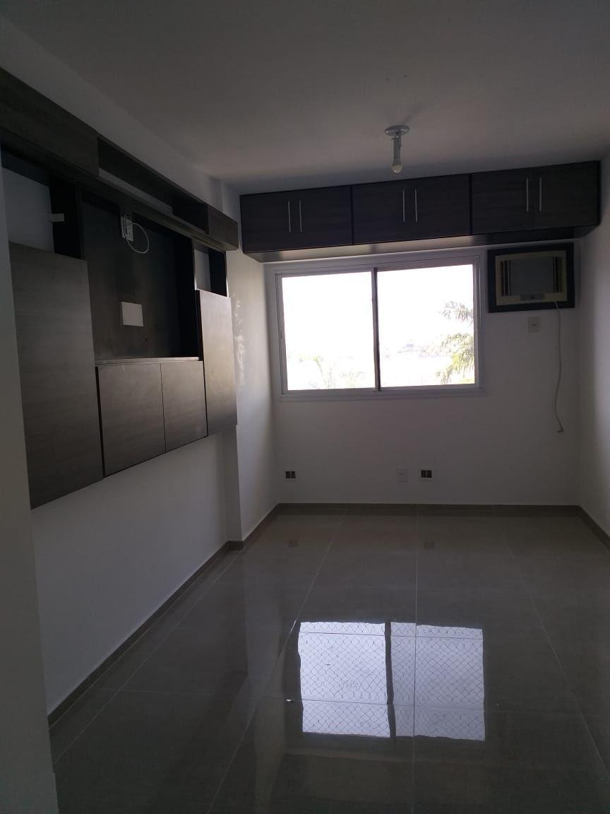 Apartamento 3 quartos para alugar Rio de Janeiro,RJ - R$ 3.000 - 96LBB3Q - 14