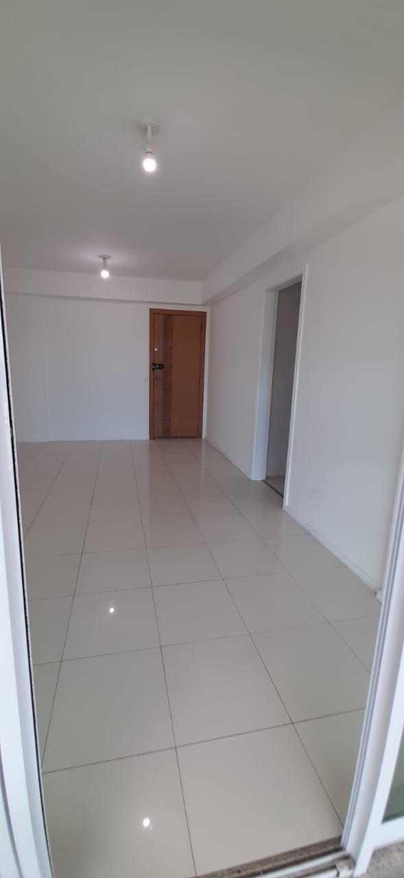 Apartamento 3 quartos para alugar Rio de Janeiro,RJ - R$ 3.000 - 96LBB3Q - 16