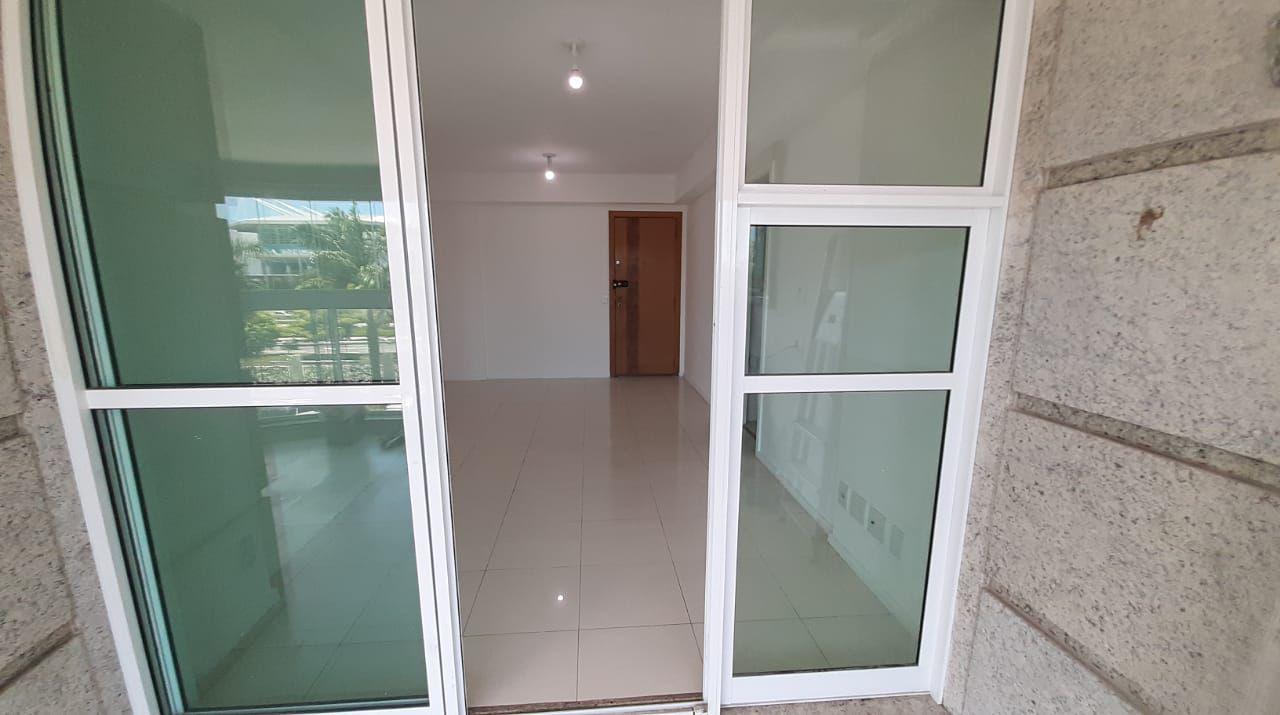 Apartamento 3 quartos para alugar Rio de Janeiro,RJ - R$ 3.000 - 96LBB3Q - 17