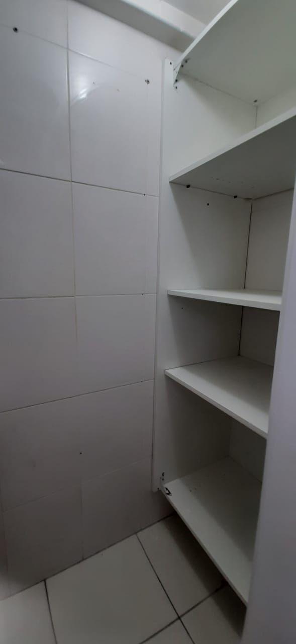 Apartamento 3 quartos para alugar Rio de Janeiro,RJ - R$ 3.000 - 96LBB3Q - 19