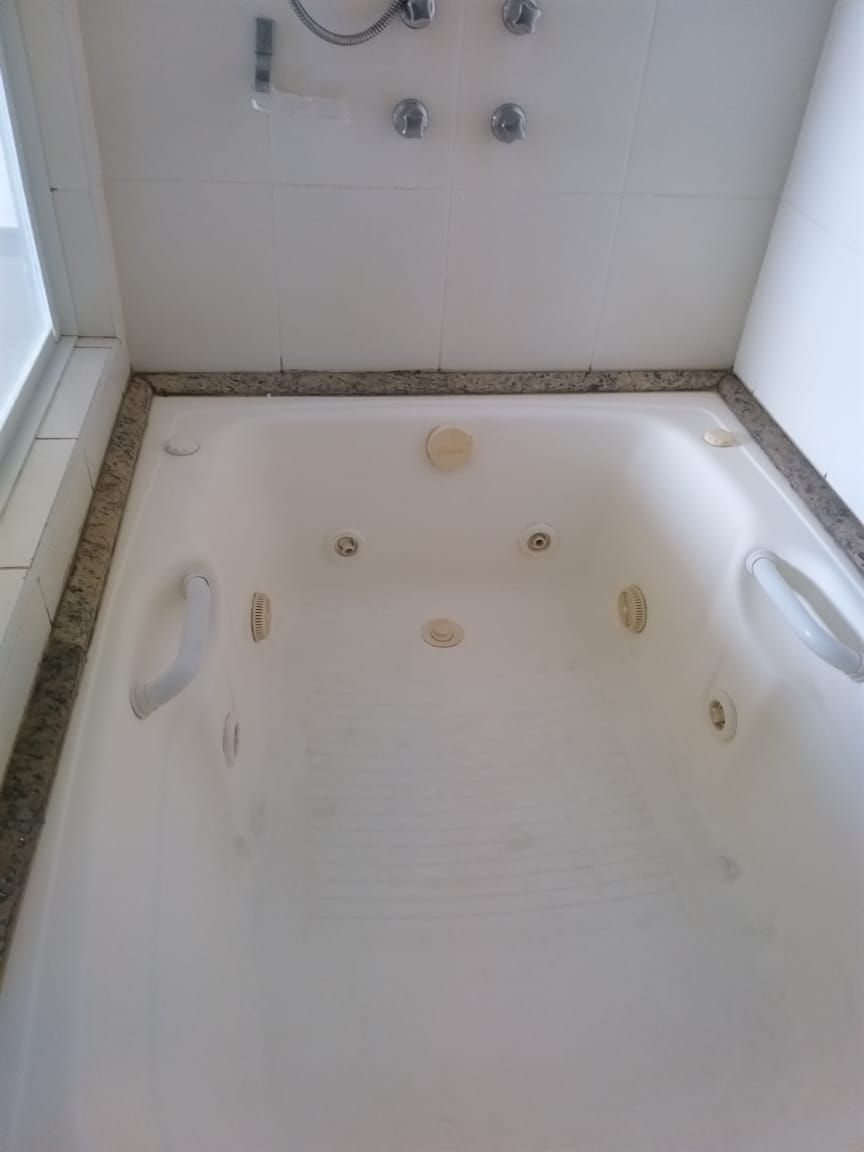 Apartamento 3 quartos para alugar Rio de Janeiro,RJ - R$ 3.000 - 96LBB3Q - 20