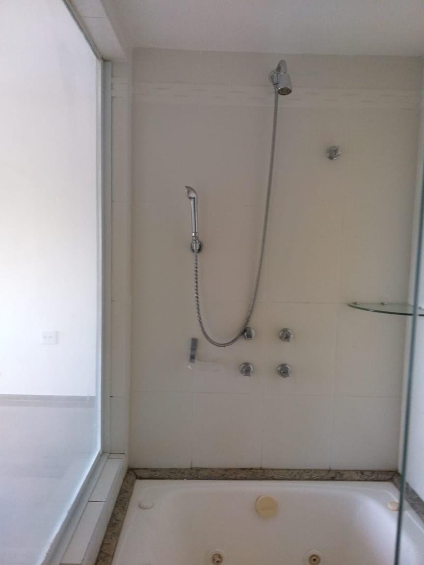 Apartamento 3 quartos para alugar Rio de Janeiro,RJ - R$ 3.000 - 96LBB3Q - 21