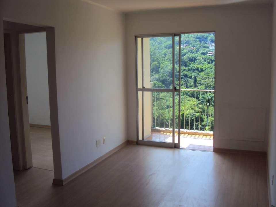Apartamento 2 quartos para alugar Rio de Janeiro,RJ - 106MDI2Q - 1