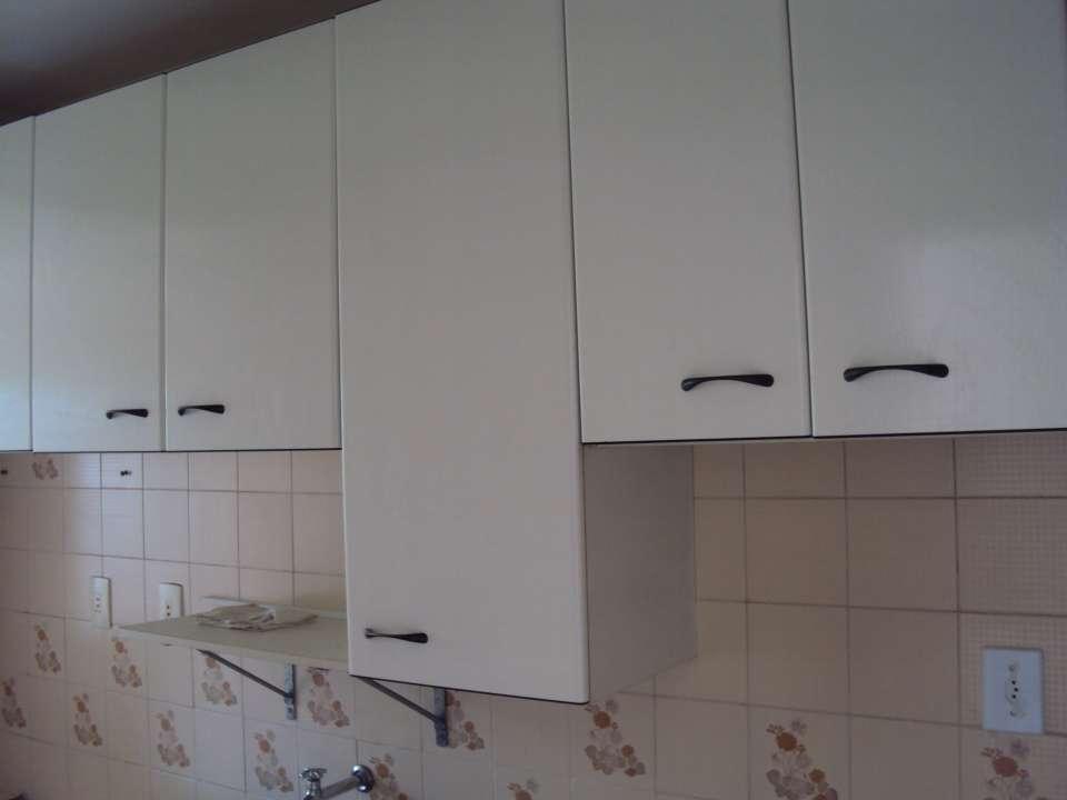Apartamento 2 quartos para alugar Rio de Janeiro,RJ - 106MDI2Q - 4