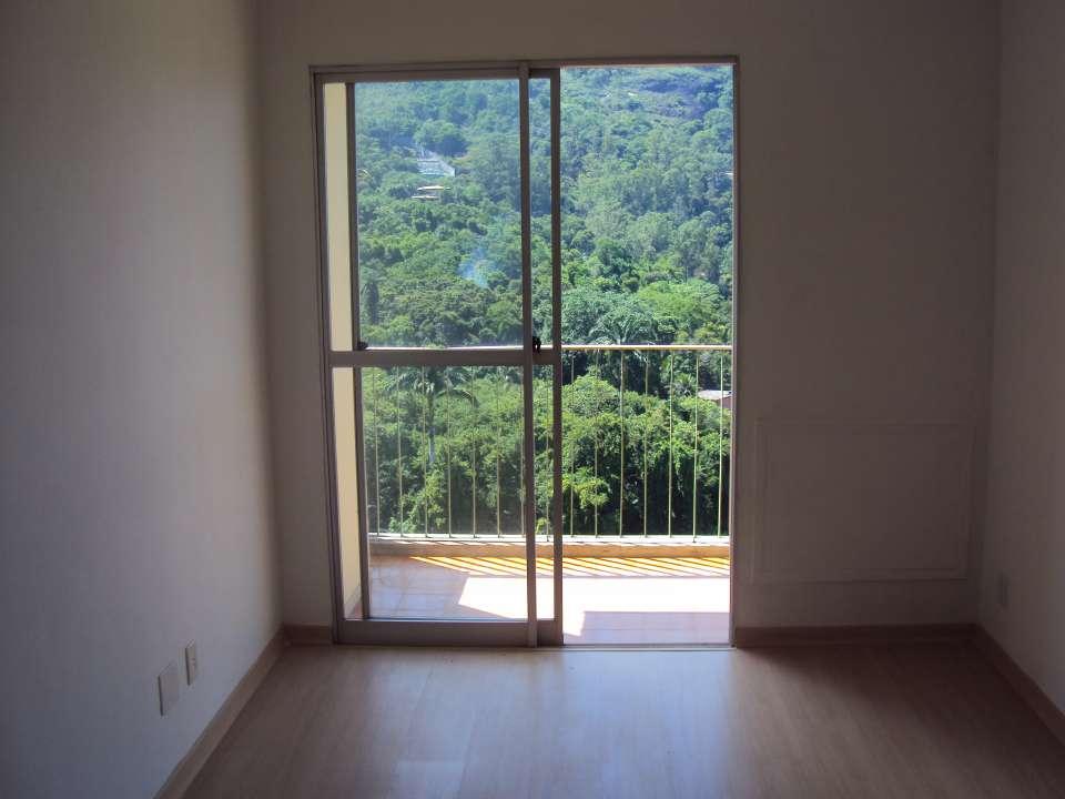 Apartamento 2 quartos para alugar Rio de Janeiro,RJ - 106MDI2Q - 5