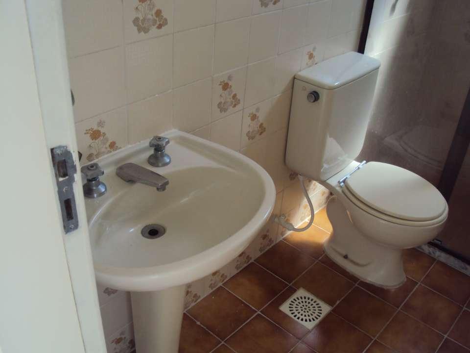 Apartamento 2 quartos para alugar Rio de Janeiro,RJ - 106MDI2Q - 6