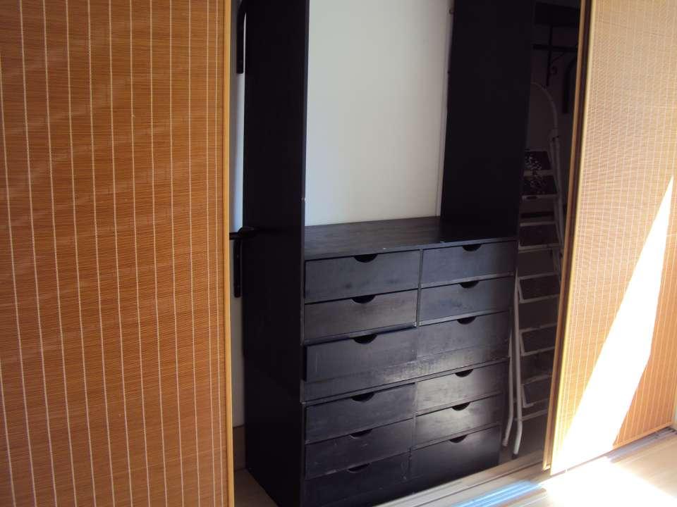 Apartamento 2 quartos para alugar Rio de Janeiro,RJ - 106MDI2Q - 8