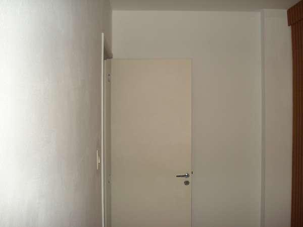 Apartamento 2 quartos para alugar Rio de Janeiro,RJ - 106MDI2Q - 10